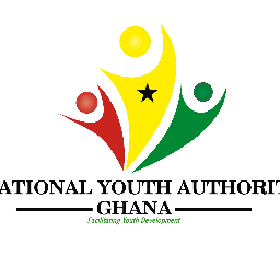 National Youth Authority Ghana